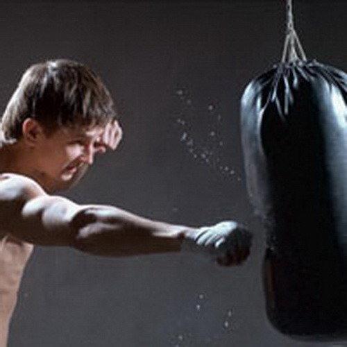 Как подобрать боксерский мешок для дома или дачи?