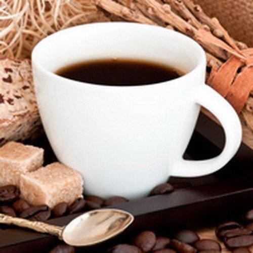 Кофеин: хорошо или плохо?