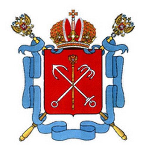 Кубок Санкт-Петербурга по бодибилдингу - 2016