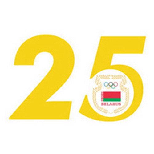 «Могилёв-2016» - международный турнир по бодибилдингу (анонс)