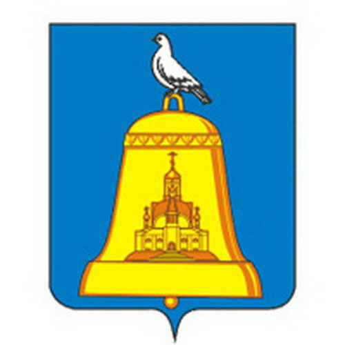 Чемпионат Московской области по бодибилдингу - 2016