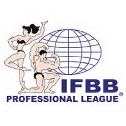 Правила IFBB - кто имеет право стать профессионалом IFBB?