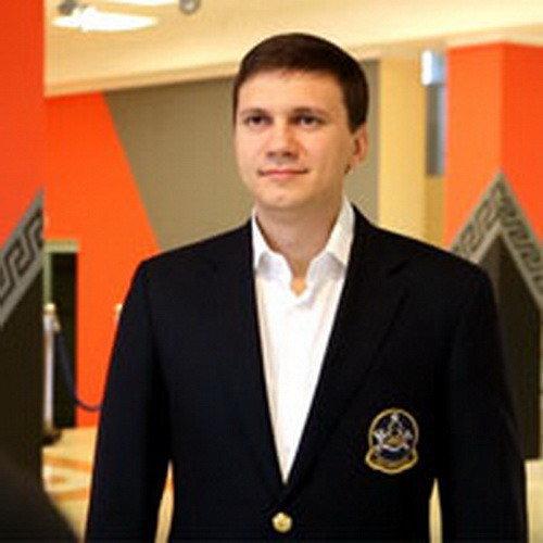 Антон Гиренко-Коцуба о чемпионате России 2016 и слухах вокруг ФБФР