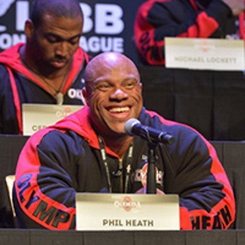 Пресс-конференция «Олимпии»-2016