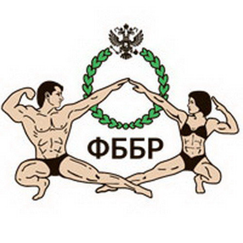 Протоколы: IFBB Grand-Prix of Russia - 2018 / amateurs