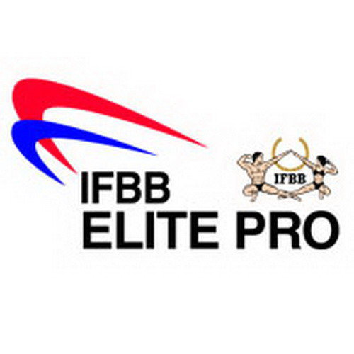 Протоколы: IFBB Grand-Prix of Russia - 2018 / Elite Pro