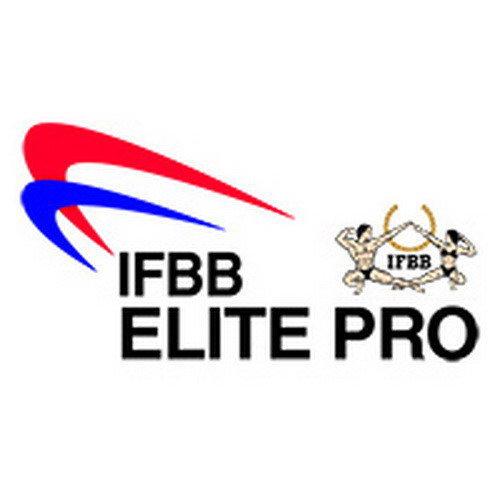 Регламент подачи заявки на получение профессиональной карты IFBB Elite Pro