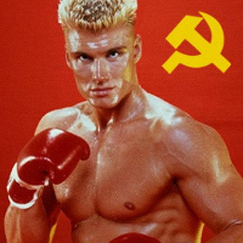 ПУТЬ: Россия в мире боевых искусств
