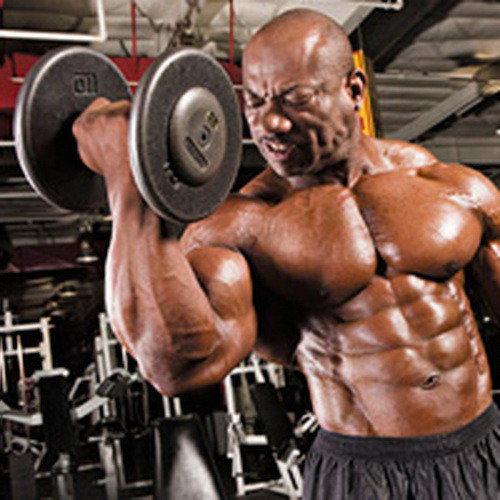 Как бороться с болью в мышцах?