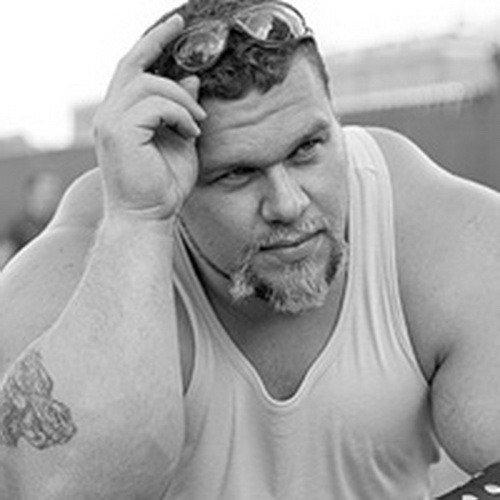 Алексей Серебряков: «Мне всегда было тесно...»