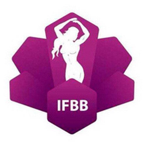 IFBB Чемпионат мира по бодибилдингу среди женщин - 2013 (Киев)