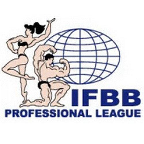 Календарь профессиональных турниров IFBB на 2014 год