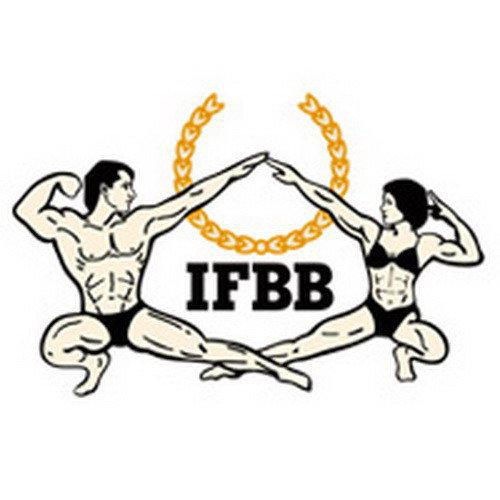 Список стран-членов IFBB