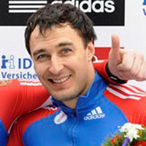 Алексей Воевода стал олимпийским чемпионом Сочи-2014