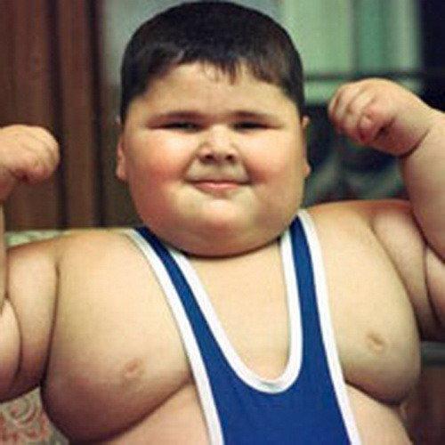 Научно о похудении: липолиз и жиросжигание