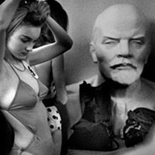 Мисс СССР - 1988 (первый конкурс красоты в России)