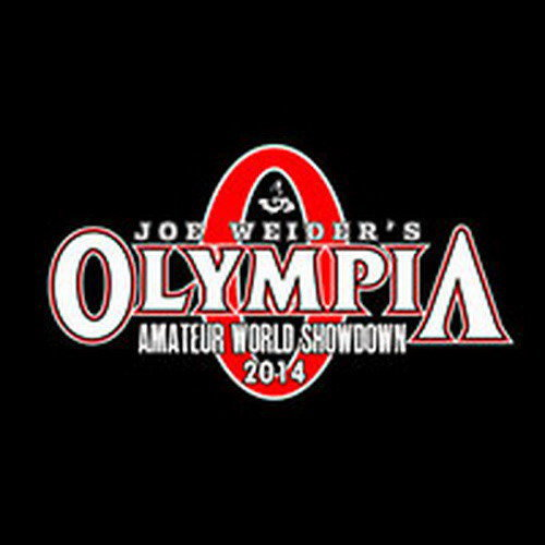 «Amateur Olympia Moscow»-2014 (информация о билетах)