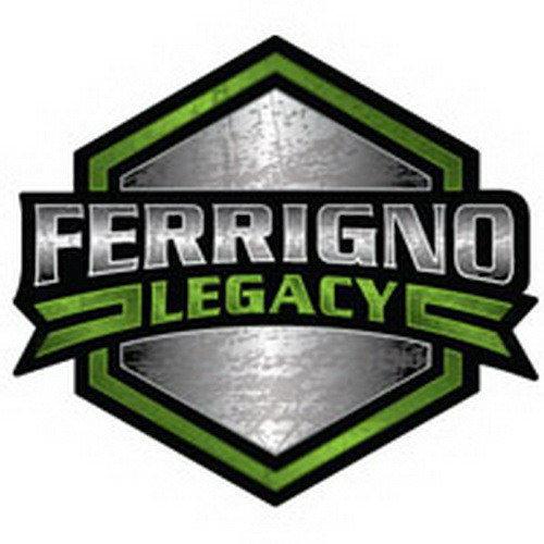 IFBB Ferrigno Legacy 2014 (результаты)