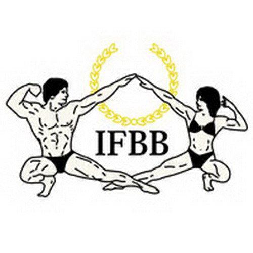 Предварительный календарь соревнований IFBB на 2015 год