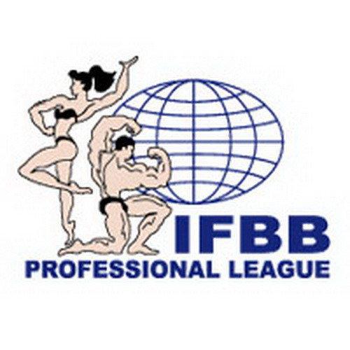 IFBB Pro Contest Schedule 2015 (профи-турниры IFBB)