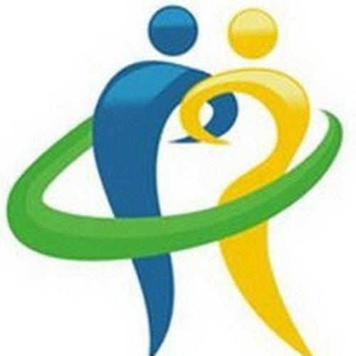 Конференция по бодибилдингу и фитнесу в Москве