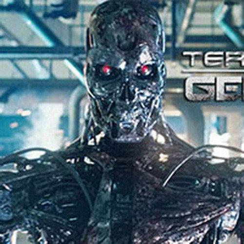 «Терминатор: Генезис» - долгожданное продолжение от Шварценеггера
