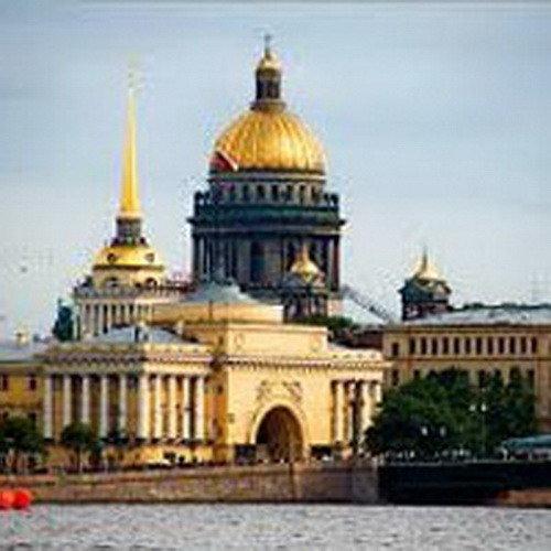 Кубок Санкт-Петербурга по бодибилдингу - 2015 (анонс)