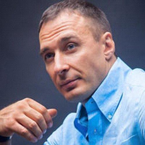 Алексей Воевода уходит из бобслея и возвращается в армспорт