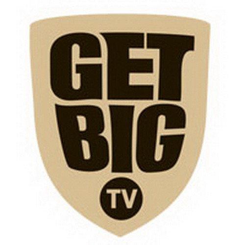 GETBIG.TV: трансляции турниров осенью 2015 года