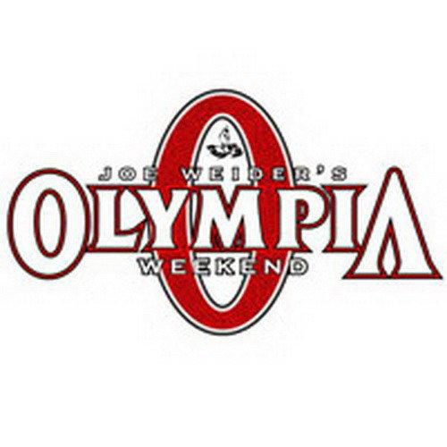 Расписание «Олимпии»-2015